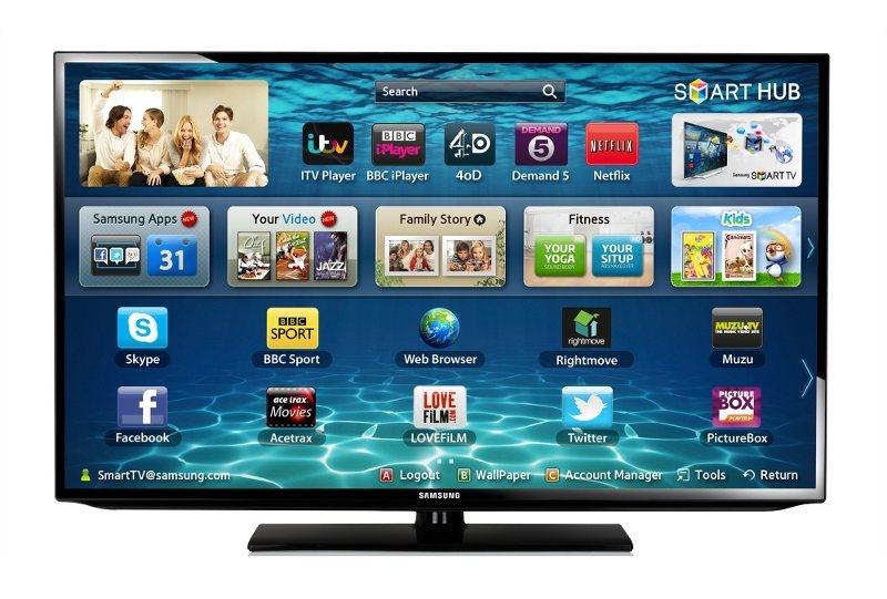Reduceri-Televizoare-LED-Samsung