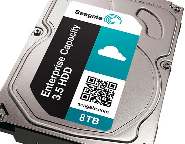 HDD-Seagate-8TB