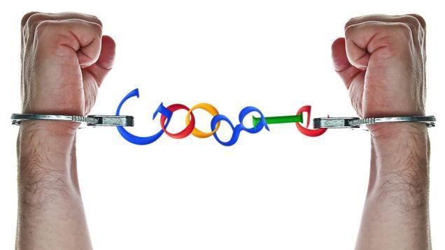 google+nume-reale