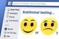 manipulare-facebook