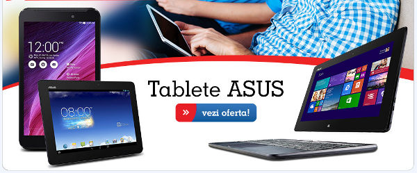 tablete-reducere-20