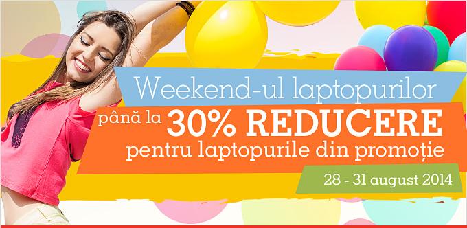 laptopuri-30
