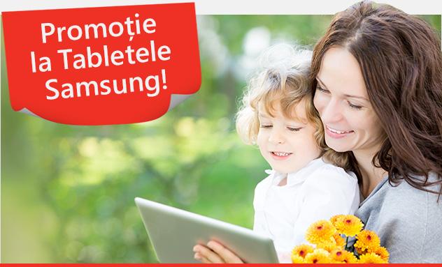 tablete-samsung-promotie