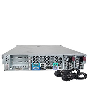 DL380-G4-1R-box