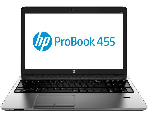 Laptop-HP ProBook-G1