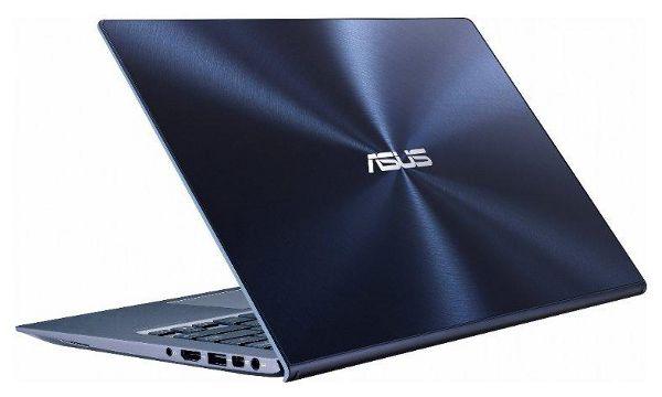 laptop-Asus-UX302LA-C4021P