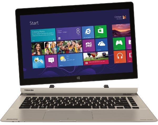 laptop-toshiba-satellite-click-2-pro