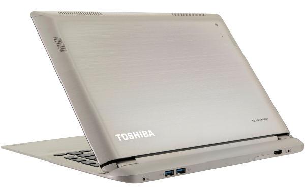 toshiba-satellite-click-2-pro