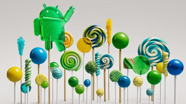 Android-50-Lollipop