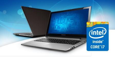 laptop-core-i7