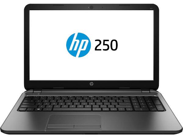 laptop-hp-ieftin