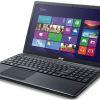 laptop-ieftin-nou