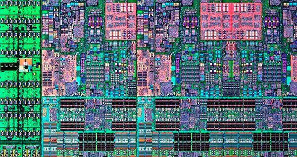 procesor-POWER8