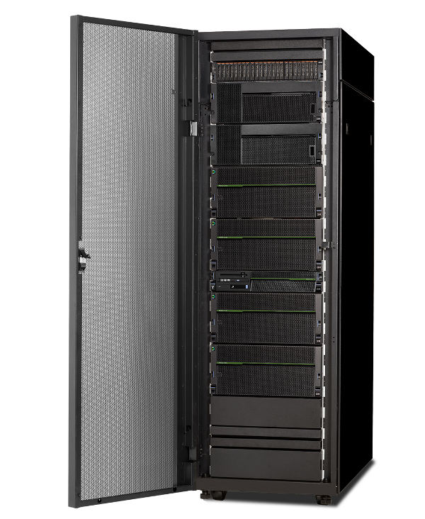 server-IBM-Power-E880