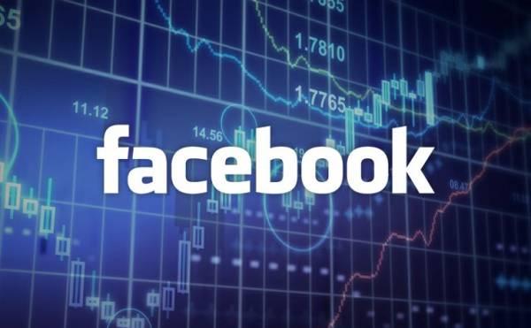 vanzari-facebook