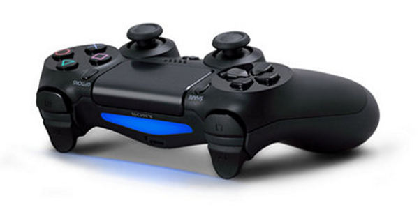 ps4-201-firmware