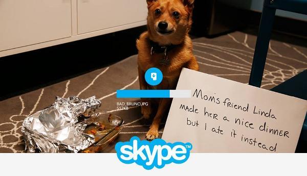 skype-browser
