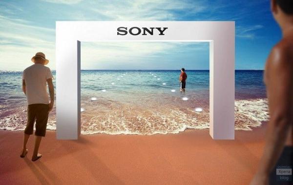 sony-mobile