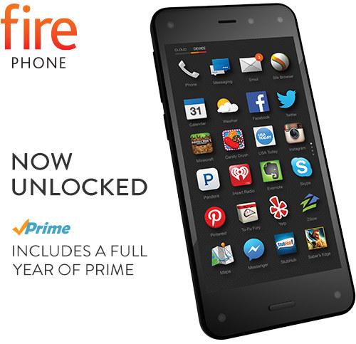 telefon-fire-amazon