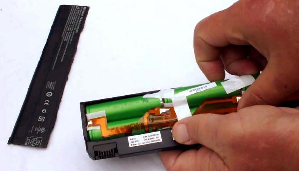 baterii-uzate