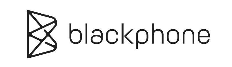 blackphone-privatos