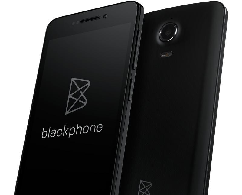 blackphone-spaces