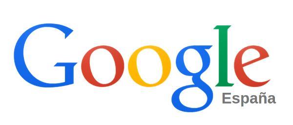 google-news.spania