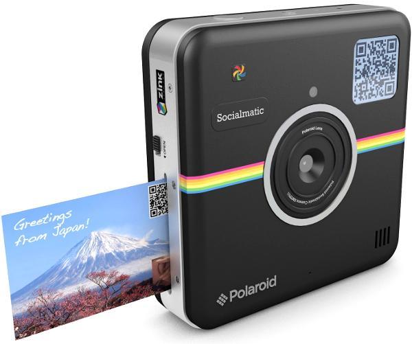 socialmatic-camera