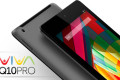Allview-Viva-Q10-PRO