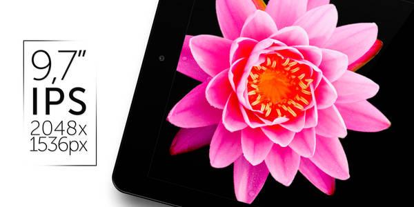 ecran-tableta-Viva-Q10-PRO