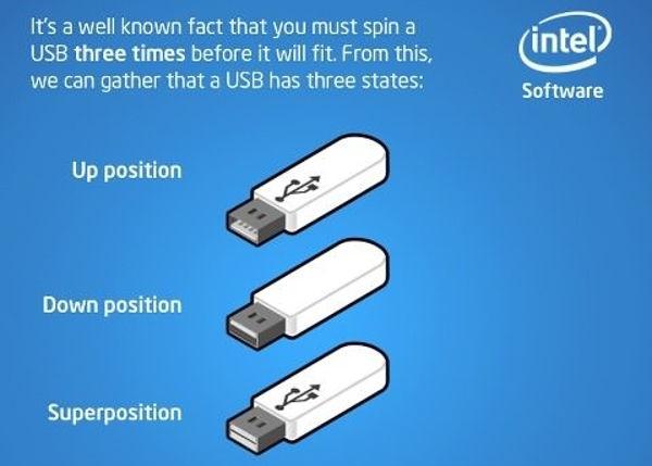 intel-conector-typec