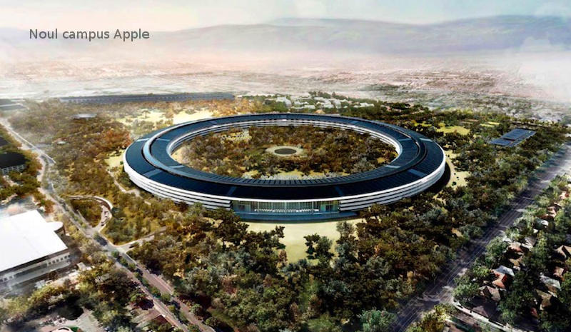 noul-campus-apple-cupertino