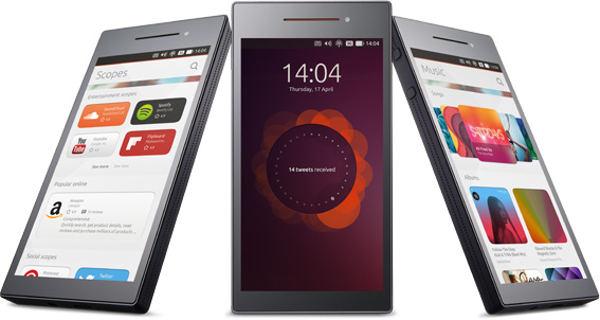 telefon-ubuntu