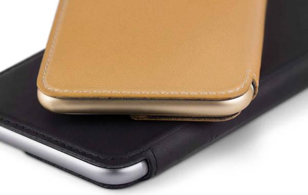 iphone-aluminiu7000