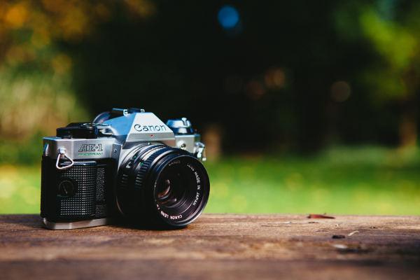 camera-foto