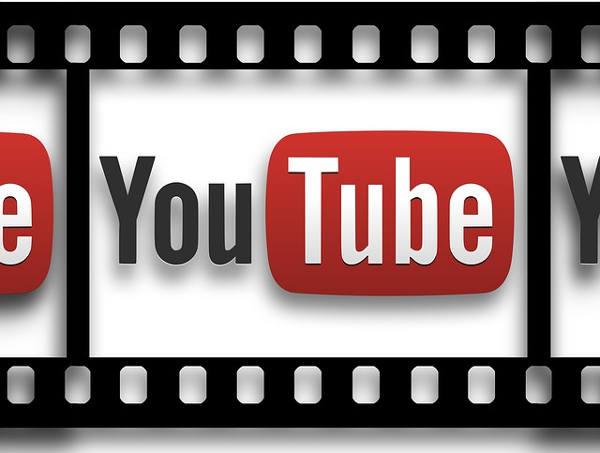 abonamente-youtube
