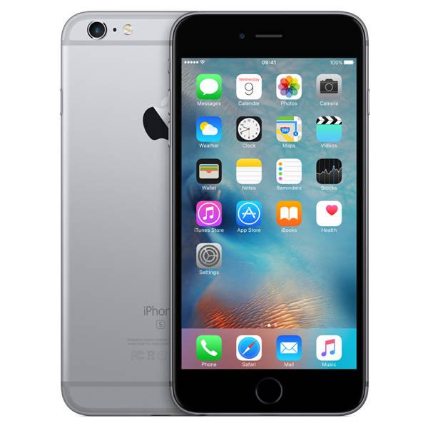 apple-iphone6plus