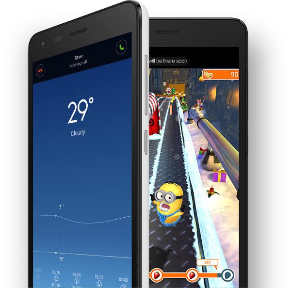 Xiaomi-Redmi2