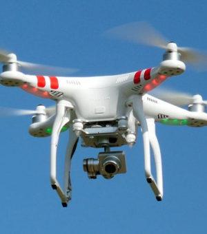 alimentare-drone