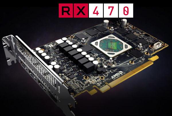 radeon-rx470