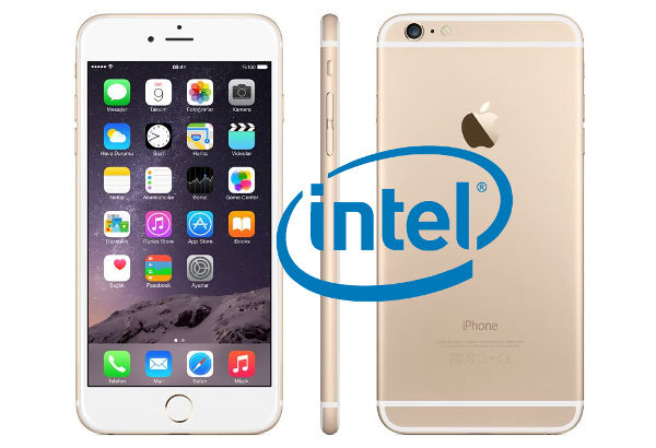 iphone-intel