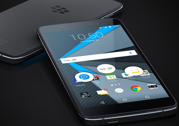 dtek50-blackberry