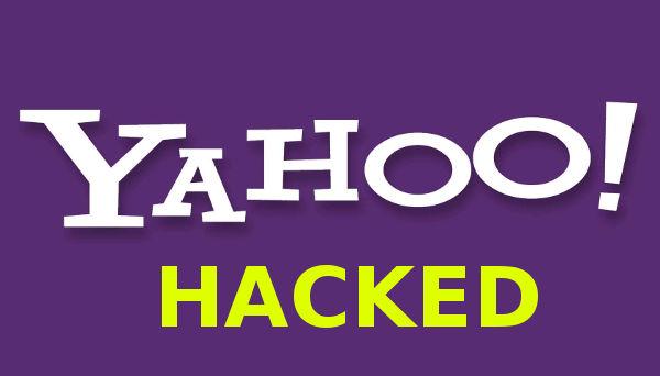 yahoo-hack