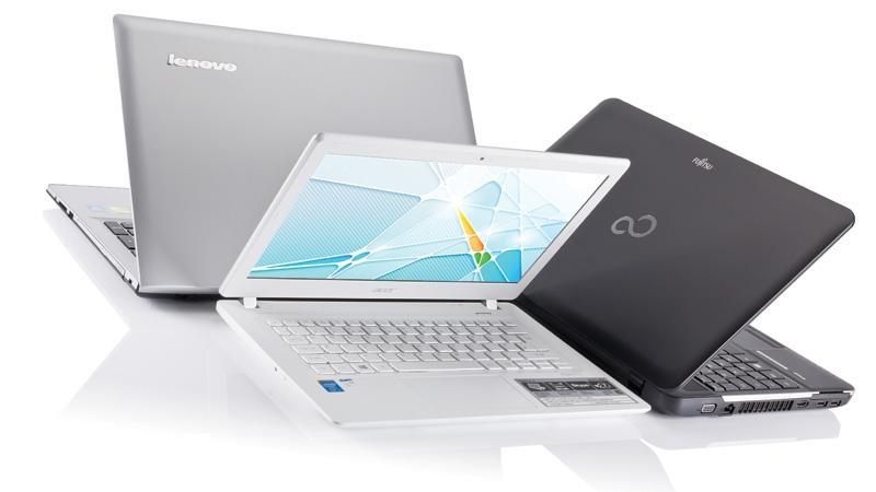 cele-mai-bune-laptopuri